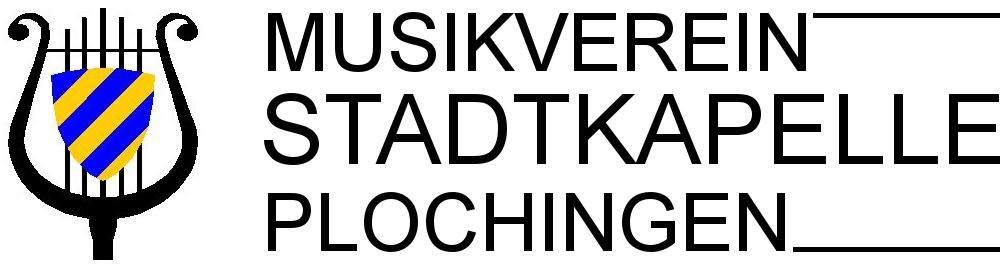 Musikverein Stadtkapelle Plochingen e.V.