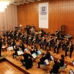 Konzert Wernau 2015