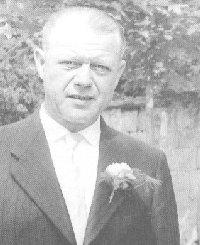Otto Schlecker