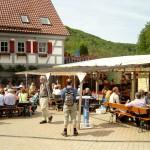 Roggenmühle