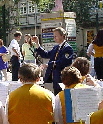 Vichan Molerov