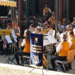 rettichfest2016_stadtkapelle_plochingen